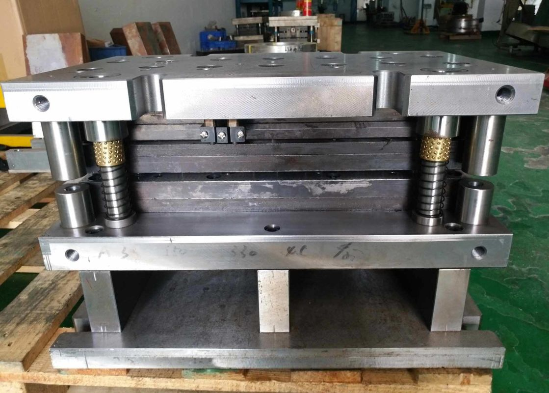 metal forming and drawing Material low carbon steel (eg dc 04) high strength, microalloyed steel (eg s  600) tempered steel aluminum (eg almg3) stainless steel (eg 14301).