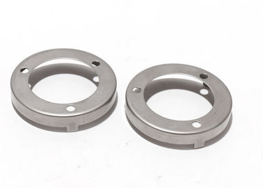 High tolerance deep drawn parts stamping for auto spare parts