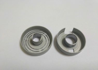 China Metal Stamping Bracket Deep Drawn Metal Parts Stainless Steel Sheet Coil Material factory